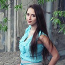 Zhenechka_beauty