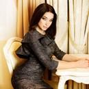 Kseniya_Charming