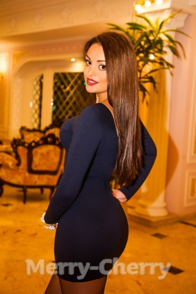 Rate adult dating sites
