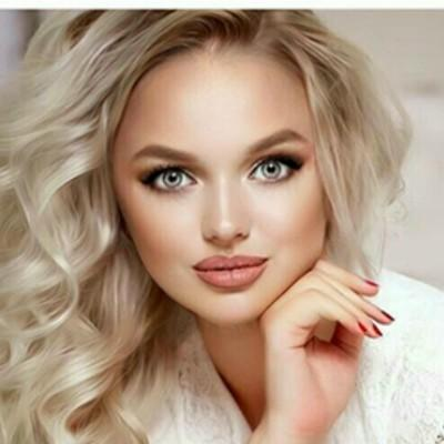 Daria, 31 yrs.old from Kiev, Ukraine