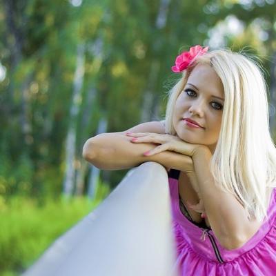 Lilianna, 44 yrs.old from Kiev, Ukraine