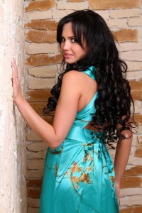 Svetlana, 28 yrs.old from Kiev, Ukraine