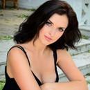 Lady_Elena