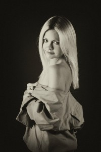 Lilianna, 40 yrs.old from Kiev, Ukraine