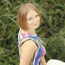 Lady_Inga