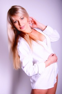 Rimma, 38 yrs.old from Kiev, Ukraine