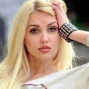 Stunning_Angelina