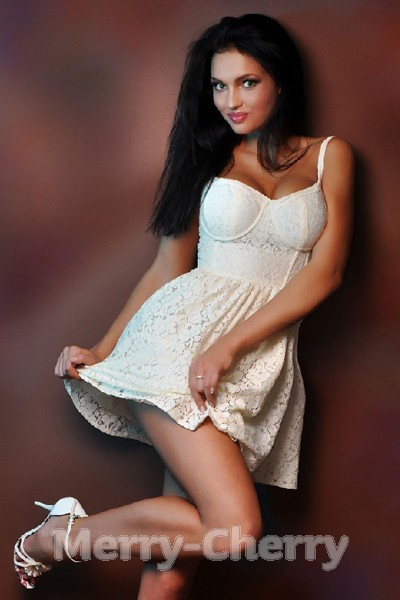 dating ukraine online shopping