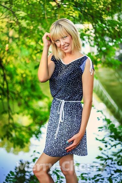 Dating Russian brides mail order brides club, Ukrainian