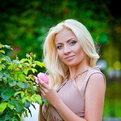Tatyana, 38 yrs.old from Zaporizhie, Ukraine