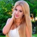 Charming_Anastasiya