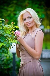 Tatyana, 36 yrs.old from Zaporizhie, Ukraine