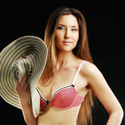 Natalia, 35 yrs.old from Poltava, Ukraine