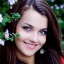 _Innocent_Beauty_