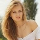 Hot_Blond;)