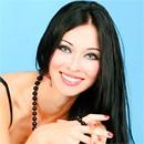Oxana_Love