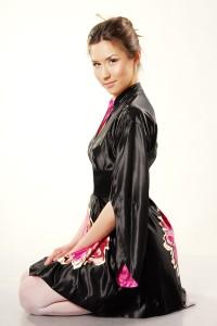 Natalia, 32 yrs.old from Poltava, Ukraine