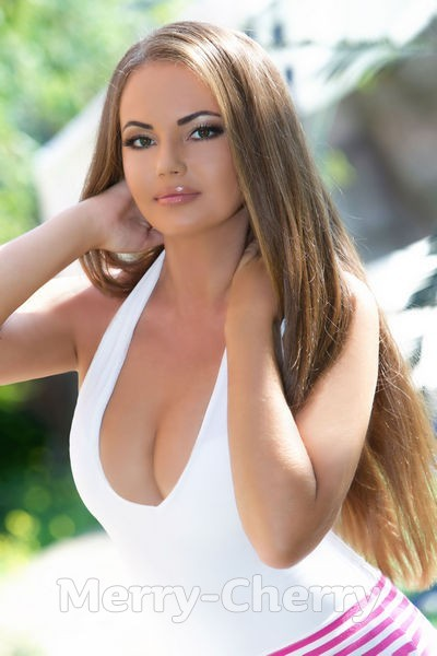 greece chat dating site