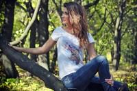 Alina, 29 yrs.old from Krivoy Rog, Ukraine
