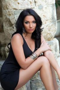 Ekaterina, 34 yrs.old from Odessa, Ukraine