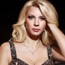 Passionate Blond
