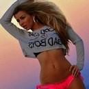 Blondie_Girl