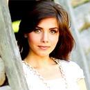 Olga_stunning1