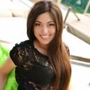 Karina-best