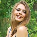 Victoria_Love_U