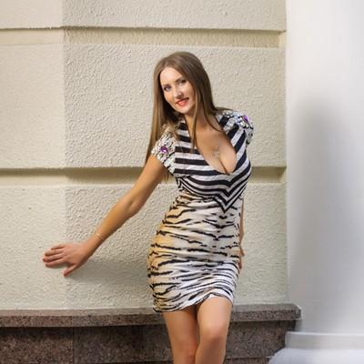 Natalia, 37 yrs.old from Poltavaa, Ukraine
