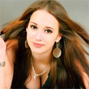 Yekaterina_amazing4