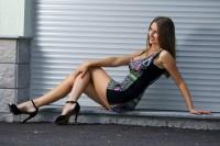 Natalia, 36 yrs.old from Poltavaa, Ukraine