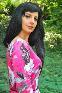 Tanya, 39 yrs.old from Poltava, Ukraine