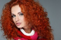 Tatiana, 27 yrs.old from Dnipropetrovsk, Ukraine