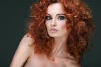 Tatiana, 28 yrs.old from Dnipropetrovsk, Ukraine