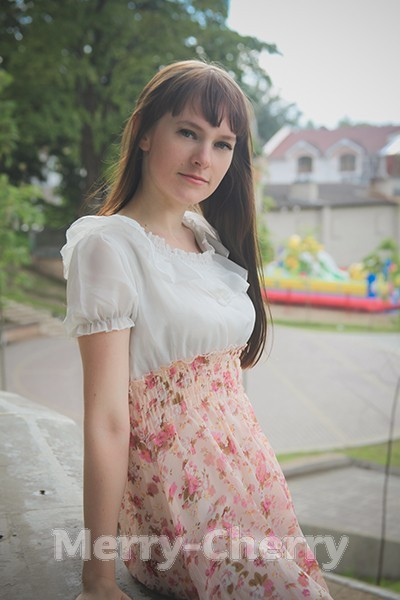 transylvania single catholic girls Dating list romanian dating meet catholic singles dating list gay dating sites apps: tips for a first date is dating pictures of russian women dating list.