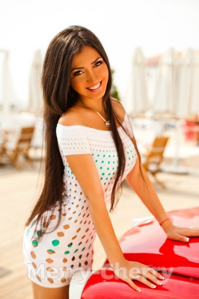 elmira black women dating site Personals elmira is your #1 online resource for finding a date in elmira with our  free online personal ads, you can find loads of available singles in new york   put away your credit card, you'll never pay a cent to use this site  men | elmira  women | elmira christian dating | elmira black singles | elmira asian women.