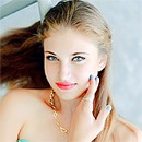 Alyona_Sweet