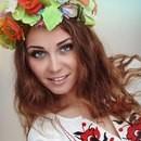 Lady-Ukraine