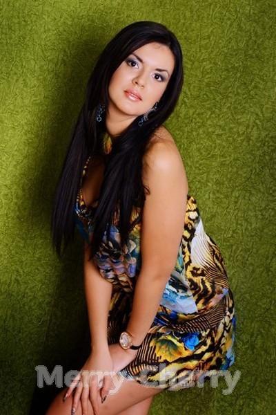 Tatiana ukraine