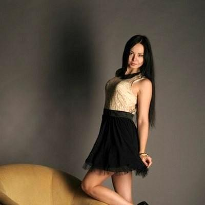 ourtime com dating site