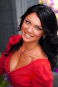 Oleksandra, 26 yrs.old from Kyiv, Ukraine