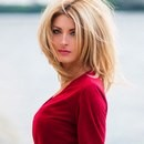 Miss_Florida)