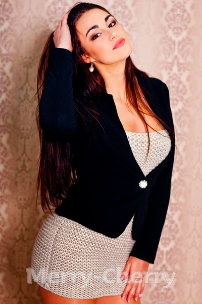 sevastopol black dating site Dating with beautiful vikastar17 from sevastopol, russia on lovessa dating with vikastar17: viktoria: hello to you you probably don't believe you.