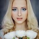 Cristal_Bride