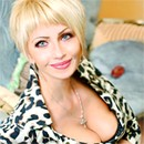 Olga_Captivating