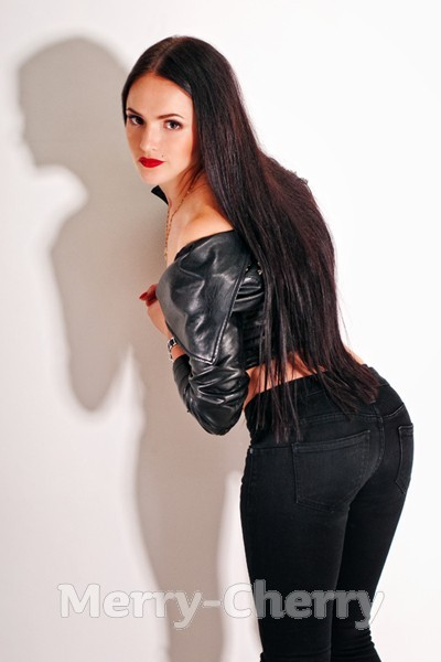 sebastopol black personals Meet sebastopol pretty girls at loveawakecom join the prettiest single women for free our dating site is full of fun, romantic singles sign up and meet hundreds of attractive singles from sebastopol, california, united states online.