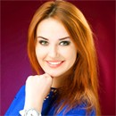 Tatyana_LovingSoul_3