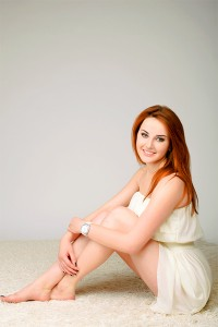 Tatyana, 23 yrs.old from Sumy, Ukraine