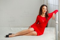Tatiana, 30 yrs.old from Nikolaev, Ukraine